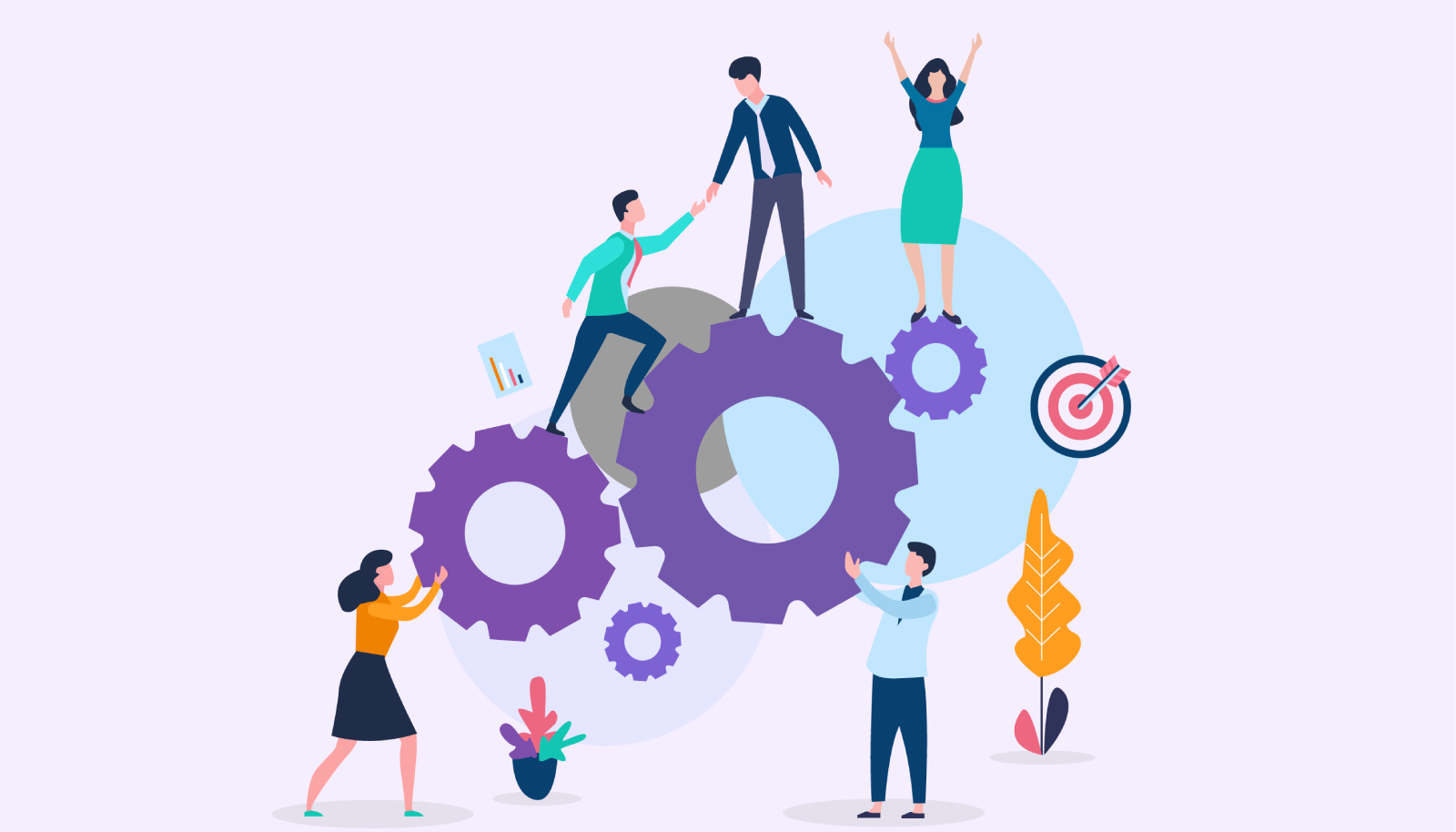 Encourages-Team-Work-And-Improves-Productivity