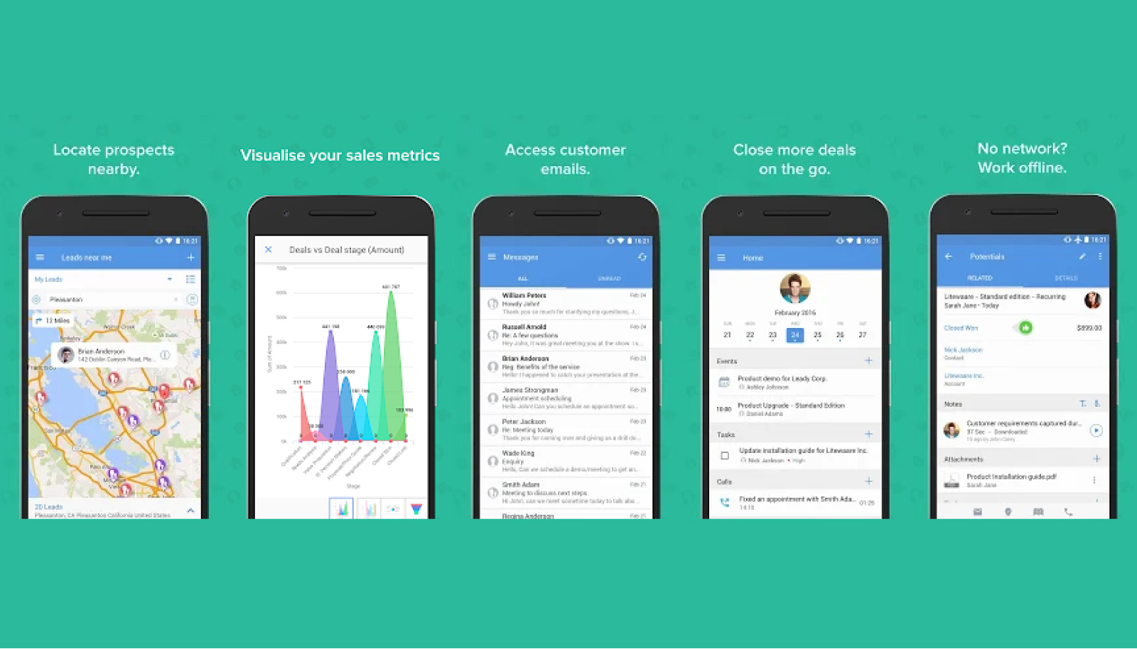 IMobile-App-for-Convenience-and-Full-Time-Accessibility